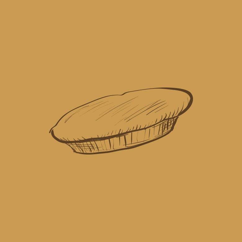 pasticiotto-ico